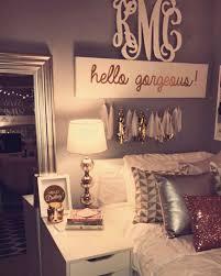 Decorate Bedroom Hippie Artsy Bedroom Ideas Hippie Room Decor Diy Vintage Inspired