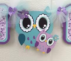 owl baby shower baby shower banner owl banner owl baby it u0027s a