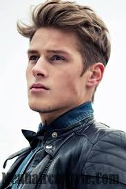 new spring 2015 hairstyles 9 best hair images on pinterest men s haircuts male haircuts