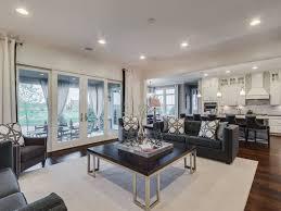 Powder Room Eton Eaton Floor Plan In The Woods At Vermillion Calatlantic Homes