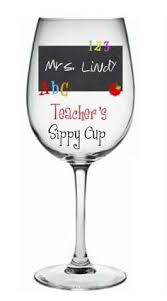 wine glass gift after school snack wine glass gift wine glass wine
