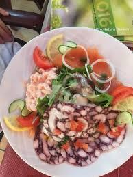 cuisine entre amis auberge federale เจน วา ร ว วร านอาหาร tripadvisor