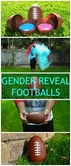 best 25 football pregnancy announcement ideas on