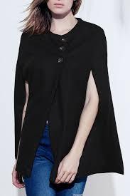 jackets u0026 coats cheap for women fashion online sale dresslily com