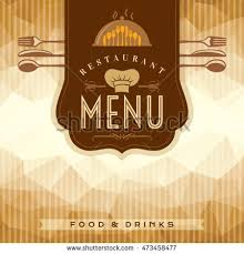 restaurant menu design stock images royalty free images u0026 vectors