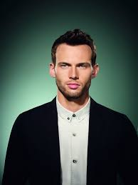 haircuts for men with large foreheads haircuts for men with big forehead ideas men s grooming