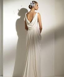 Greek Style Wedding Dresses Greek Style Wedding Dresses The Wedding Specialiststhe Wedding