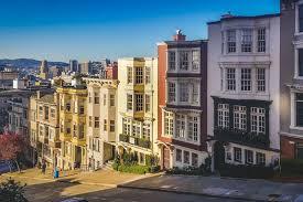san francisco real estate u0027overvalued u0027 says swiss financial firm