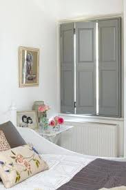 plantation shutters wooden shutters interior glasgow wooden