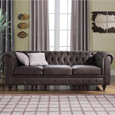 Chesterfield Sofa Los Angeles Adorable Exclusive Chesterfield Sofa Los Angeles Nobby Ideas