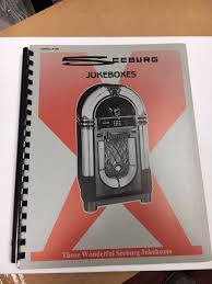 29 rowe ami jukebox manual mm2 vintage ultra rare jupiter