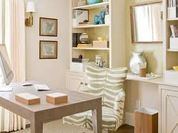 office 30 furniture design home office ideas for small rooms