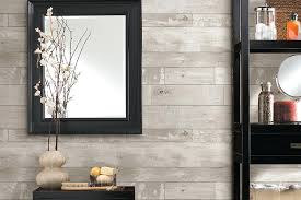 bathroom wallpaper ideas uk chic wall paper for bathrooms designer wallpaper for bathrooms