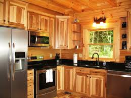 Kitchen Maid Cabinets Reviews Kitchen Sink Cabinets At Home Depot Best Sink Decoration