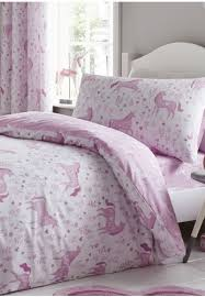 Catherine Lansfield Duvet Covers Mcelhinneys Department Store