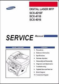 reset manual tx121 manual de tecnico epson tx121 tx129 t13 t12 n10 n11 t22 t25 70