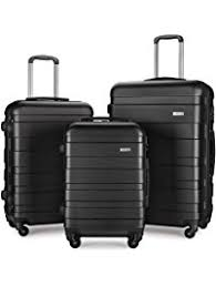 amazon black friday luggage luggage sets amazon com