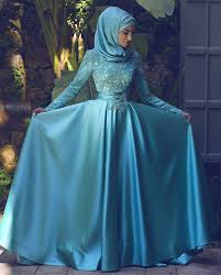muslim engagement dresses find more evening dresses information about arabic a line