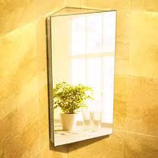 bathroom delightful corner tall bathroom cabinet floor with