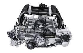 bentley gt3 engine bentley w12 engine diagram w1 2 diagram wiring diagram odicis