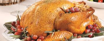 eagle turkey buy in cleveland