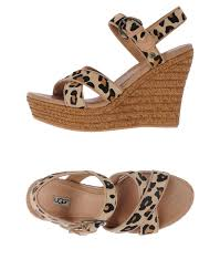ugg slippers sale clearance uk ugg slippers sale clearance ugg australia espadrilles beige