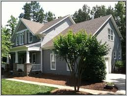 sherwin williams exterior paint colors houzz painting 23466