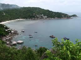 tezza u0027s beaches and islands ko tao updated