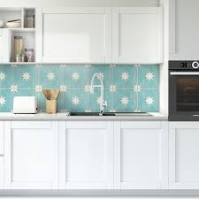 how to degrease backsplash kitchen backsplash decor tiles turquoise