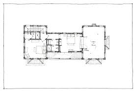 stunning small guest house plans images best idea home design