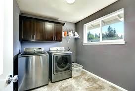 transformer garage en cuisine transformer un garage en habitation bilalbudhani me