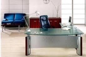 Office Desks Miami Office Desks Miami Konsulat