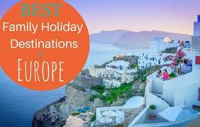 9 best family holiday destinations in europe family travel blog