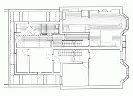 bureaux de change 13 by bureau de change design office 13 design