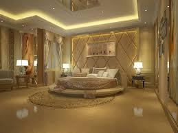 les plus belles chambres du monde les 50 plus belles chambres de tous les temps astuces de filles