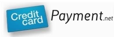 citi business card login american airlines aadvantage citibusiness visa credit card