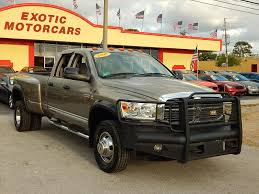gold dodge ram in florida for sale used cars on buysellsearch