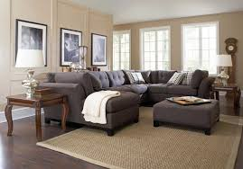 living room furniture warehouse interior paint color trends