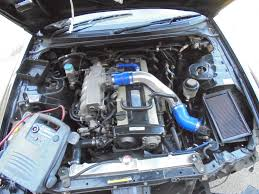 nissan skyline non turbo for sale wrecking parts nissan skyline r33 gts non turbo manual 4 3 ratio