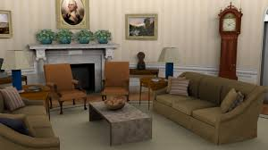 oval office redecoration collection of oval office redecoration 90 best oval office decor