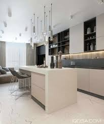 luxury apartments kitchen caruba info