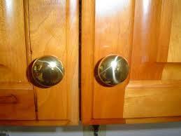 Kitchen Cabinet Hardware Brushed Nickel by Picking The Best Kitchen Cabinet Knobs U2014 Liberty Interior