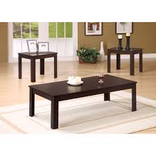 coffee table wonderful monarch accent table pallet coffee table