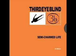 Download Lagu Third Eye Blind Third Eye Blind Semi Charmed Life Instrumental Youtube