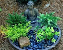 zen garden design intricate backyard zen garden design zen garden