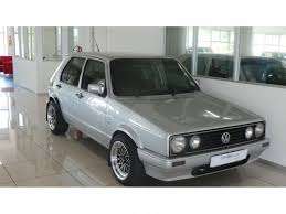golf volkswagen 2009 volkswagen 2009 volkswagen golf citi rox 1 4i was listed for r89