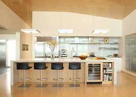 Kitchen Design Massachusetts Beach House Design Contemporary Beach Home Zeroenergy In