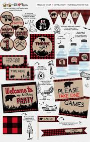 40th Bday Decorations The 25 Best Birthday Decorations Ideas On Pinterest Birthday