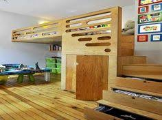 Teenage Boys Small Room Ideas Look At That Bed Elaisa - Ideas for small bedrooms for kids
