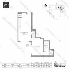 55 Harbour Square Floor Plans by Search Midtown 2 Condos For Sale And Rent In Midtown Miami